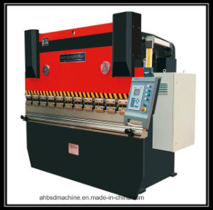 Good Quality Milling Machine/CNC Machinery/CNC Machining/CNC Router Machine pictures & photos