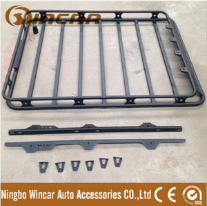 Car Roof Luggage Rack for Jeep Grand Cherokee pictures & photos