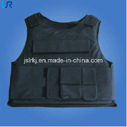 High Quanlity Bullet Proof Vest for Law Enforcement Agency pictures & photos