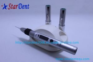 Dental Diode Laser Handpiece ((980nm 3W) pictures & photos