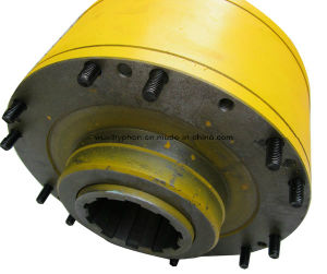 Hydraulic Motor for Steel Firm (1QJM32-4.0) pictures & photos