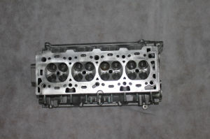 Cylinder Head for Buick 1.6L for GM Car pictures & photos
