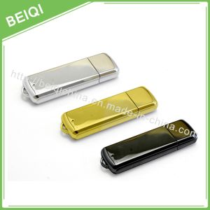 Best Promotion Gift with Your Logo USB Flash Drive pictures & photos