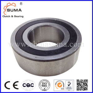 Csk Series One Way Bearing Sprag Clutch Csk8-2RS Csk17-2RS Csk20-2RS Csk25-2RS pictures & photos