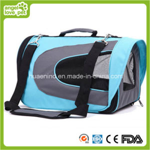 Hot Selling Pet Bag Pet Products pictures & photos