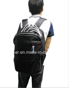 5 Band Military Backpack 4G GSM GPS Signal Jammer pictures & photos