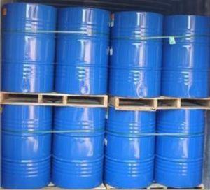 High Quality 99.5%Min CAS: 55145-45-4 (t-Butyldimethylsilyloxy) Cyclohexanone pictures & photos
