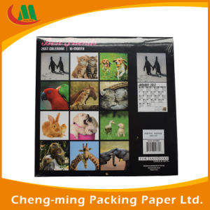 Glossy Lamination Perfume Paperboard Perfume Bottles Paper Box with Custom Logo pictures & photos