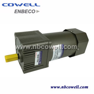 Magnetic Torque High Speed DC Motor 550 Carbon Brush Motor
