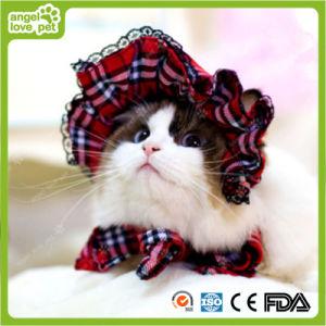 Pet Ornaments Funny Hat Pet Supplies pictures & photos