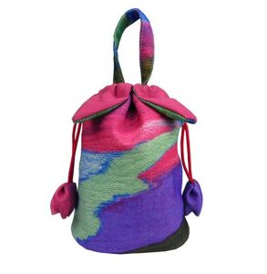 Female Casual Fashion Colorful Handbags pictures & photos