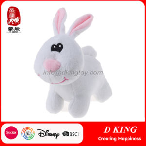 Bunny Stuffed Animals Soft Toy pictures & photos