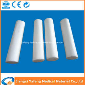 Medical Absorbent Gauze Wound Care Bandage pictures & photos