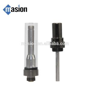Cbd Tank 0.5ml/1ml Thc Oil Atomizer pictures & photos