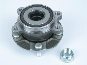 Wheel Bearing Kit Vkba6875 for Toyota Auris, Avensis, RAV, Verso pictures & photos