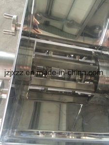 Yk-250 Granulating Machine pictures & photos