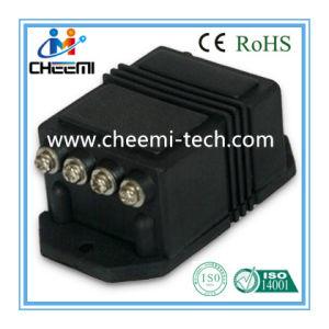Voltage Transducer Hall Voltage Sensor for Robot Current Voltage Sensing pictures & photos
