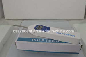 Convenient to Operate Dental Pulp Tester Cheap Price pictures & photos