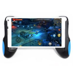 Portable Mobile Phone Holder for Playing Moba Games pictures & photos