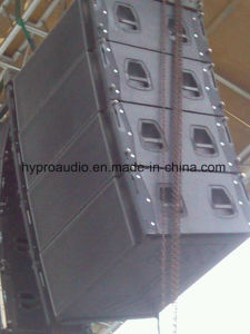 Kf760 Dual 12 Inch Line Array System, PRO Sound, Big Line Arrays pictures & photos