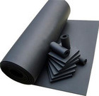 Rubber Insulation Sheet pictures & photos