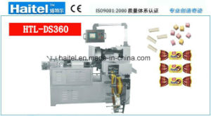 Automatic Cutting and Double Twisting Packing Machine pictures & photos