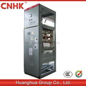 Xgn66 Metalclad AC Indoor Enclosed Switchgear pictures & photos