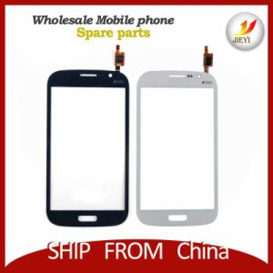 Touch Screen Display Digitizer for Samsung Galaxy Grand Duos I9082 Gt-I9082 with Duos Touch pictures & photos