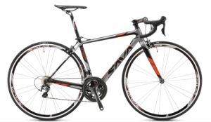 New Design 20speed Road Bicycle PRO 2.0 pictures & photos