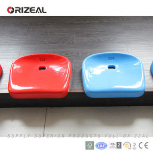High Quality Stadium Seats Manufacturer Oz-3078 pictures & photos