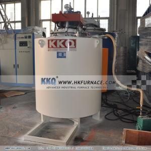 Vacuum Furnace for Vacuum Heat Treatment pictures & photos