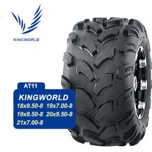 18X8.50-8 19X9.5-8 19X7-8 21X7-8 ATV Tire pictures & photos