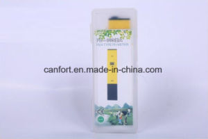 Testing Equipment Pen Type Fast Testing pH Meter, pH Tester pictures & photos