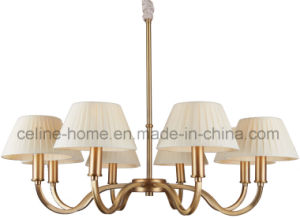 Interior Chandelier Lighting for Bedroom (SL2099-6) pictures & photos