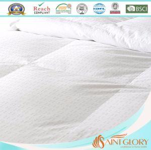 Home Polyester Microfiber Textile Duvet pictures & photos