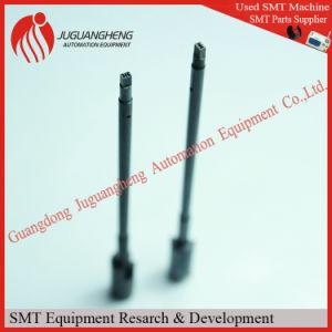 SMT Panasonic Msh2 0805 Nozzle pictures & photos