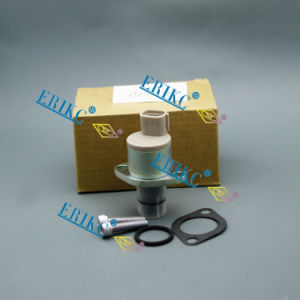 Denso Stable Quality 294009 0370 and 2940090370 Original Measure Unit  294009-0370 for Isuzu 4HK1 New pictures & photos