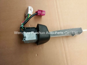 3172171 Steering Column Switch Use for Volvo pictures & photos