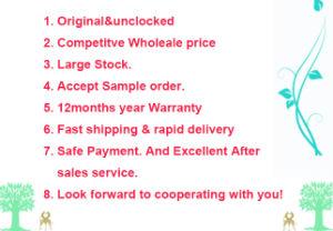 Wholesale Soni Lt28/Lt29/Lt30 Mobile Phone pictures & photos