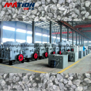 Sc Series Hydraulic Cone Crusher for Mining pictures & photos