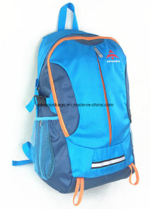 Professional Outdoor Hiking Travel Sports Backpack pictures & photos