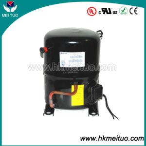 97000BTU Bristol Compressor H2bg124dbe for Cold Room pictures & photos