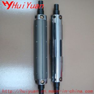 Differential Slip Shaft for High Speed Slitter Machine pictures & photos