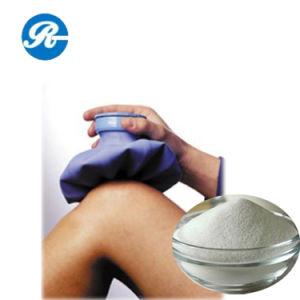 Treatment Arthritis Sodium Salicylate (54-21-7) pictures & photos