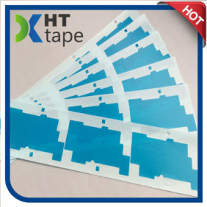CPP Protective Tape pictures & photos