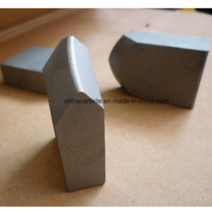 Tungsten Carbide Coal Mining Bit pictures & photos