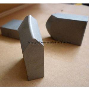 Tungsten Carbide Coal Mining Bit pictures & photos