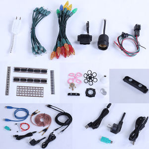 High Quality Vertical Small Plastic Injection Molding Machines pictures & photos