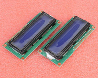 16X2 Character LCD Display COB Module pictures & photos