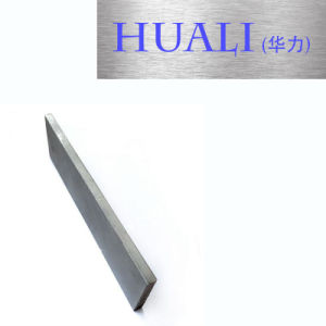 300 Series Stainless Steel Any Size Flat Bar